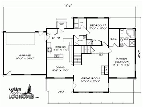 log home designs and floor plans pictures small cabin floor plans view source more log cabin ii