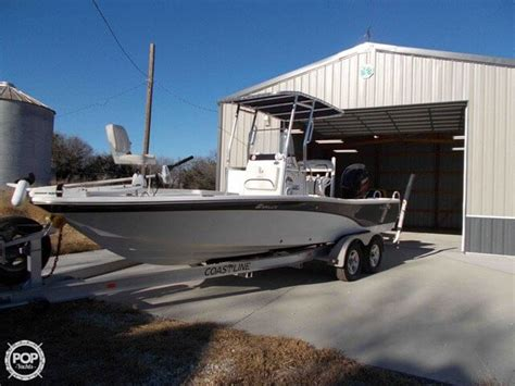 Used Sea Fox Boats For Sale In Texas by Used Sea Fox Center Console Boats For Sale Page 5 Of 6
