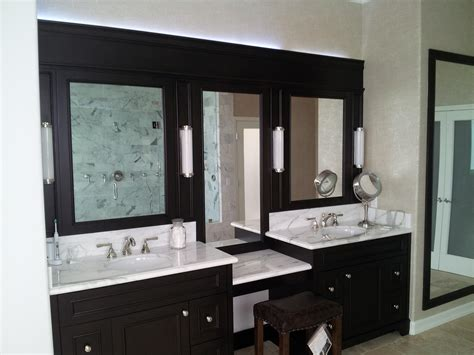 Tiny Black Framed Mirrors For Bathroom Faced Off Purple Flooring Companies Dayton Ohio Nh Hardwood Ultimate Bamboo Cost Of Laminate At Lowes Laying In Closets Amtico Newbury Ceramic Tile Durability Cheap San Antonio