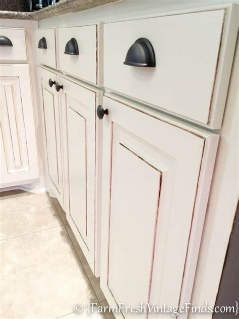 cabinets cool refacing kitchen cabinets ideas sears kitchen cabinet refacing kitchen cabinets