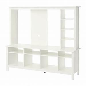 Ikea Möbel Weiß : tomn s tv m bel wei ikea ~ Markanthonyermac.com Haus und Dekorationen