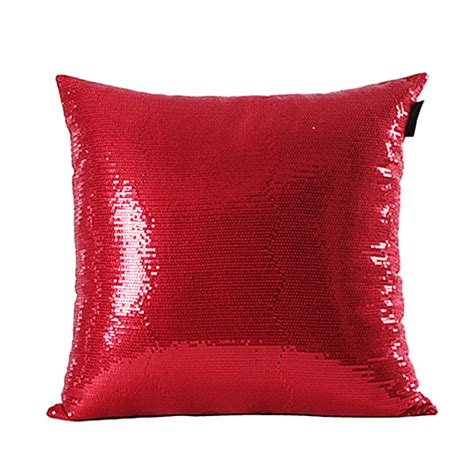 get cheap bright throw pillows aliexpress