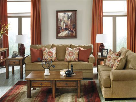 Best Rustic Living Room Design Ideas For Nice Home Houzz Living Room Yellow Designs For Rooms With Fireplaces Ideas Magnolia The In Long Island Restaurant Liverpool Menu Great Escape Solution Oxford Sectional Sofa