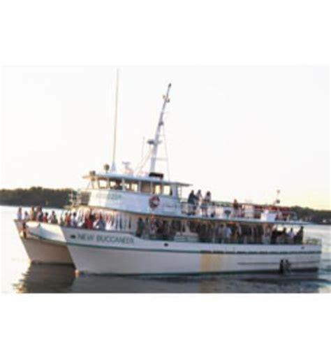 Party Boats Galveston Island by 갤버스턴의 인기 관광명소 트립어드바이저