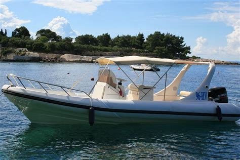 Speedboot Preise by Speedboot Touren Taxi Boot