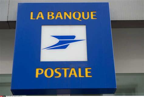 la banque postale va pouvoir tirer parti de sa jeunesse