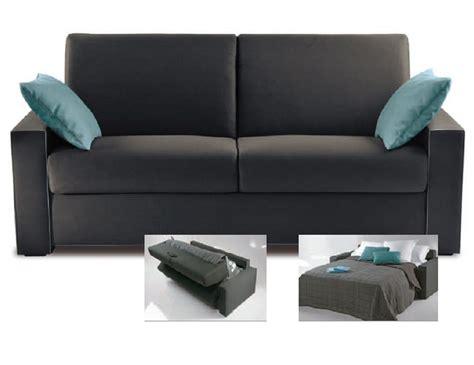 convertibles meubles meyer