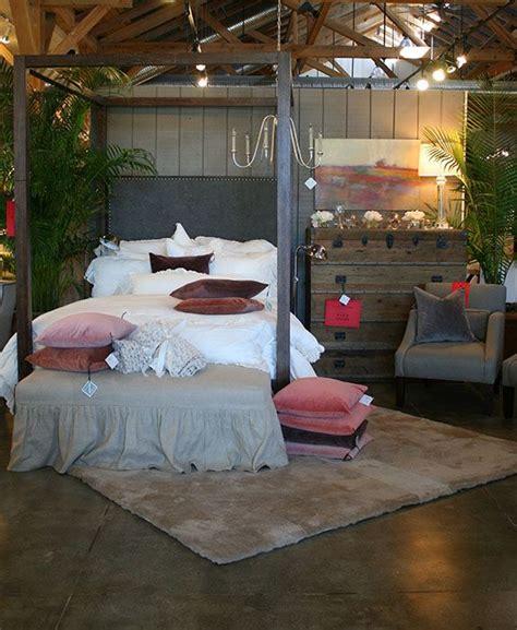 area rug placement in bedroom best 10 rug bed ideas on bedroom rugs