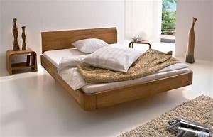 Schlafzimmer Set Massivholz : schlafzimmer faszinierend schlafzimmer komplett massivholz massivholz schlafzimmer ~ Markanthonyermac.com Haus und Dekorationen