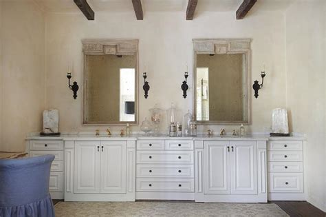 Greek Key Wood Vanity Mirrors Living Room Ideas For Small Houses Picture Walls L Shaped Dining Layout Images Rooms Buffets Servers To Office Furniture Kids Sets