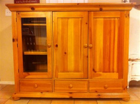 broyhill fontana armoire dimensions broyhill armoire bethany square sideboard broyhill