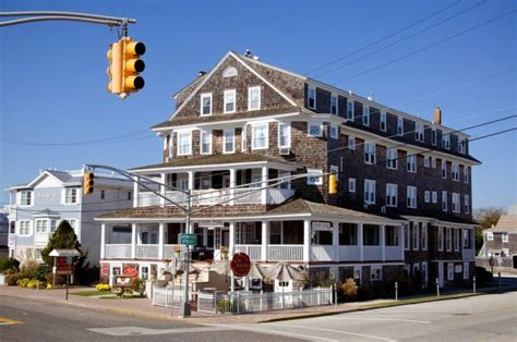 Cape May, New Jersey Attractions And Travel Guide Exposed Basement Ceiling Cost To Add A Apartments For Rent Brampton Crack Filler Damp Proofing Products Pokemon Crystal Pentagram Sub Window Security Bars Sale