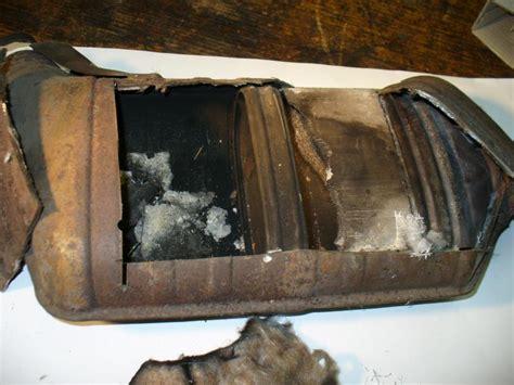 comment nettoyer pot cata controle turbo w211 mercedes m 233 canique 201 lectronique forum
