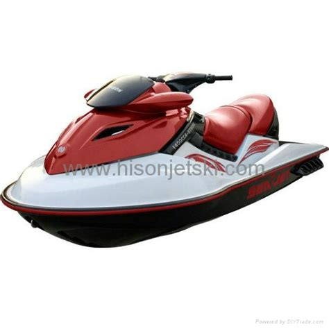 Motorboat Hindi by Jiujiang Hison Motor Boat Manufacturing Co Ltd China