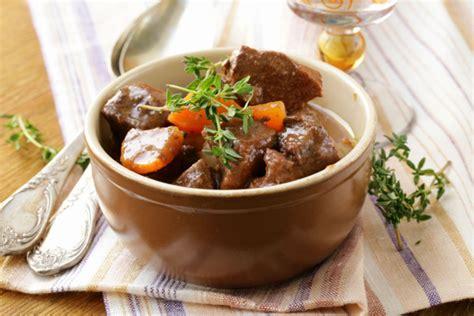 les saveurs de la cuisine fran 231 aise cuisine fran 231 aise 65 recettes traditionnelles