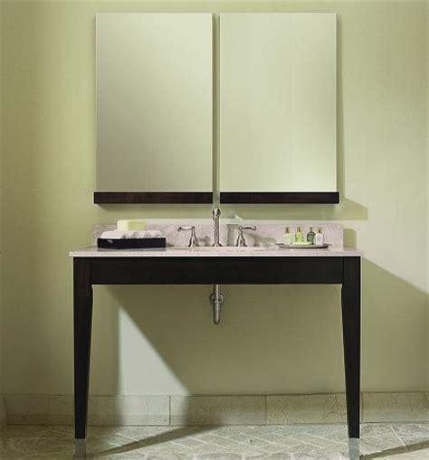 six bathroom vanities that as dressing tables