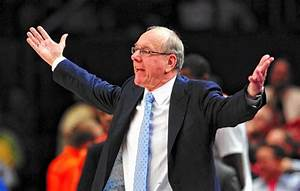 Boeheim sued for defamation by two Fine accusers - NY ...