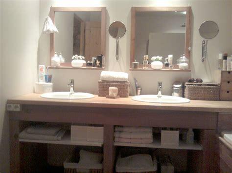 idee deco salle de bain surface photos de conception de maison agaroth