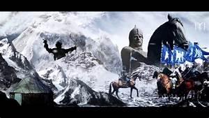 Direniş Karatay - YouTube