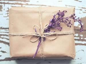 Geschenke Schön Verpacken Tipps : geschenke verpacken sch ner schenken mit diesen tipps ~ Markanthonyermac.com Haus und Dekorationen