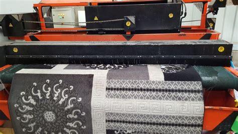 expert nettoyage de tapis alsace nettoyage de tapis colmar nettoyage2tapis