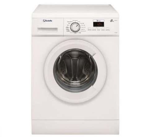 machine a laver seche linge pas cher maison design bahbe