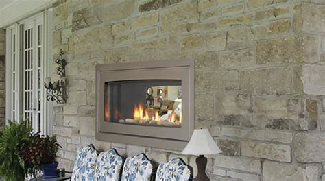 modern outdoor fireplace inserts outdoor fireplace modern build your own kit you kits series