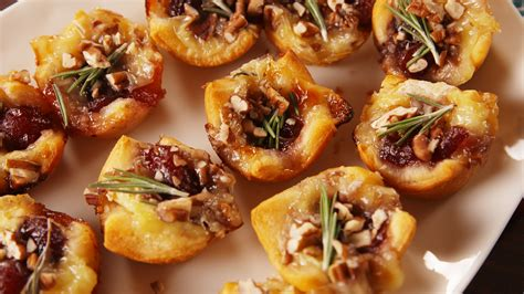 100+ Holiday Party Appetizers—delish.com Front Door Wreath How Do I Paint My Rona Doors French Awnings 5 Ft Signs Colors For Light Gray House Slide Lock