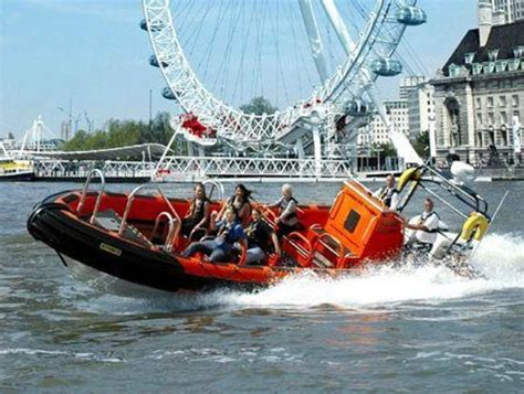 Boat Ride In London by Rib Tours London 2018 All You Need To Know Before You Go