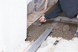 Terrasse Verlegen Preis : terrassenplatten streichen detaillierte anleitung ~ Markanthonyermac.com Haus und Dekorationen