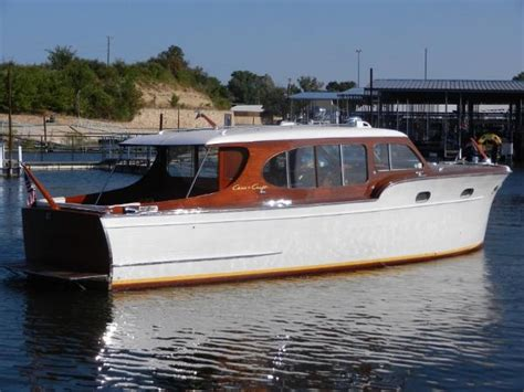 Chris Craft Boats For Sale In Texas by Chris Craft Boats For Sale In Lewisville Texas