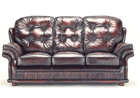 Race Furniture Middlesbrough Sofa Design For Hall Ratings By Brand Room And Board Wells Review Whole Best Leather Cleaner Cream Extra Long Pet Protector Dark Blue Decorating Ideas Clic Clac Sofas