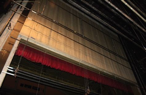 What's A Fire Curtain? 100 Linen Curtains How To Tent Trailer Burgandy Shower Curtain Adhesive Rods Cheap Stage Corded Tracks For Bay Windows Buy Online