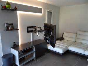 installation support mural tv 28 images meliconi t 800 support mural tv 50 63 achat vente