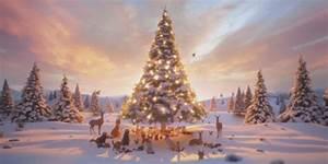 The John Lewis Christmas Advert: A Plot Point Breakdown ...