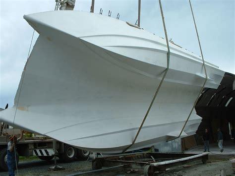 Catamaran Hull Plywood by Power Catamaran Hull Design Related Keywords Power