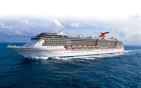 100 carnival paradise cruise ship sinking pictures carnival cruise lines carnival