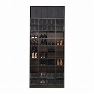 Ikea Möbel Für Hauswirtschaftsraum : pax kleiderschrank scharnier sanft schlie end ikea ikea pinterest ~ Markanthonyermac.com Haus und Dekorationen