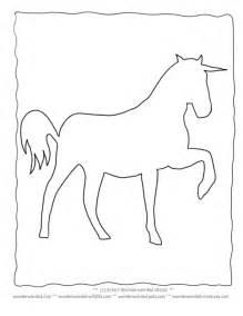 15 printable unicorn pumpkin stencil 180 best