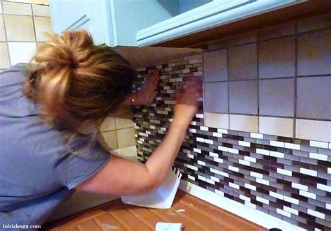 initiales gg test le carrelage adh 233 sif par smart tiles
