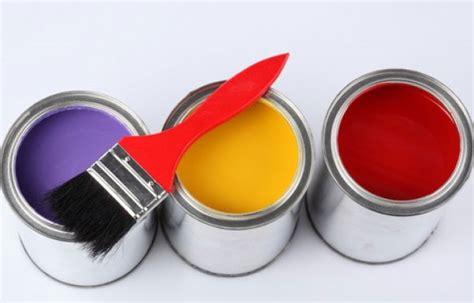 pot de peinture laque couleur mathy by bols