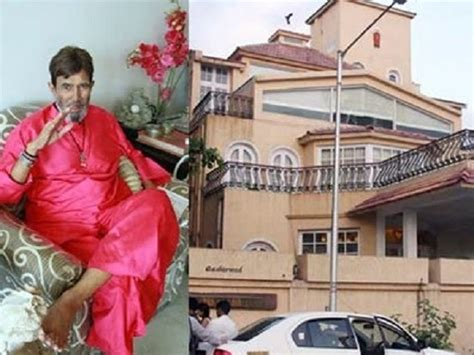 Rajesh Khanna's Bungalow Aashirwad To Be Demolished In A