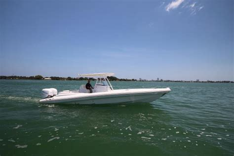Rigid Inflatable Boats For Sale Florida by Used Rigid Inflatable Boats Rib Boats For Sale In