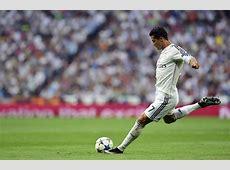 Real Madrid 11 Juventus