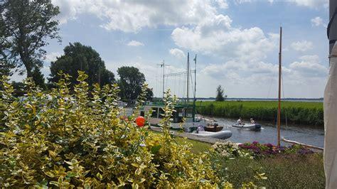 Zuidlaardermeer Bootje Huren by Oudzeilendhout Op Het Zuidlaardermeer Vijftigenmeer