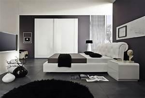 Möbel Schlafzimmer Komplett : schlafzimmer set g nstig online kaufen bei m bel lux gateo gateo ~ Markanthonyermac.com Haus und Dekorationen