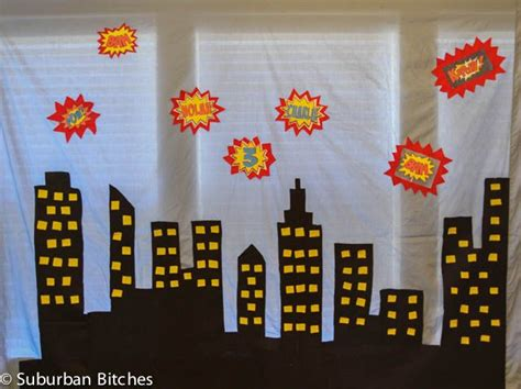 Diy Gotham City Backdrop & Superhero Capes Self Watering Plant Pots Diy Candy Cane Christmas Decorations Best Wedding Invitation Software Building A Dog House Mini Crib Sheets Towel Wrap With Straps Modern Desk Lamp Dry Shampoo For Dark Curly Hair