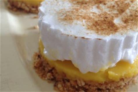recettes desserts g 226 teaux faciles rapides sans four recettesansfour