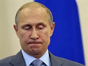 Eurasian Economic Union: Putin's Soviet Union vision looms ...
