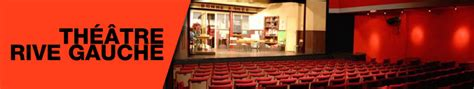theatre rive gauche 224